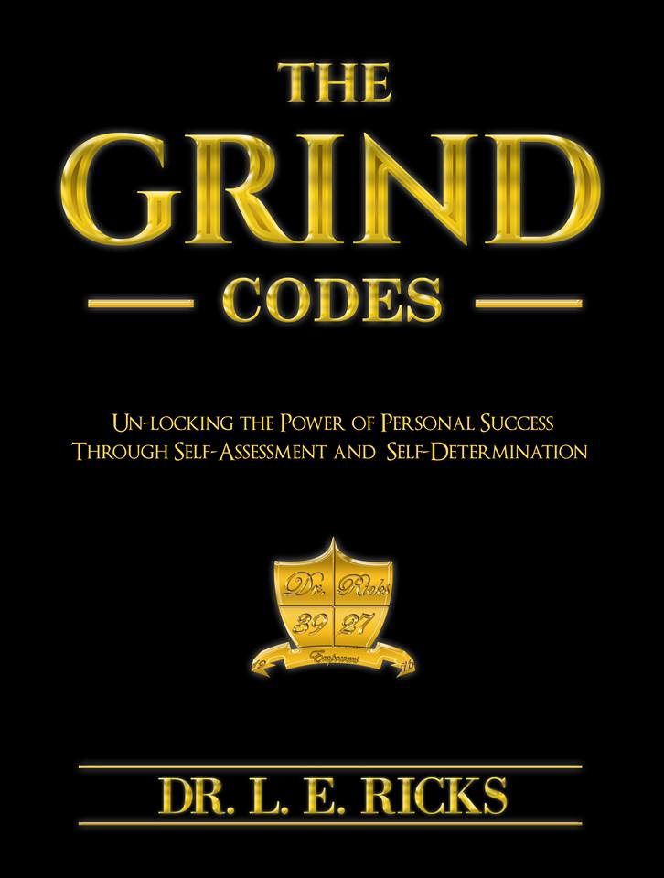 the-grind-codes